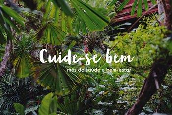 cuide-sebem_site.jpg
