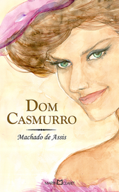 dom-casmurro.png