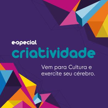 evento-criatividade.png
