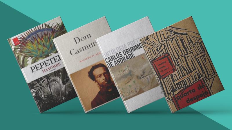 livros-mais-pedidos-vestibular-2018.png