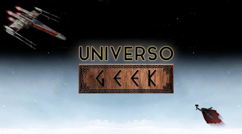 mundo geek-capa.png