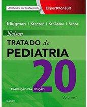 nelson-tratado-pediatria.jpg