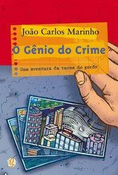 o gênio do crime.jpg