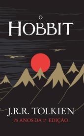 o hobbit.png