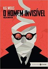 o homem invisível.jpg