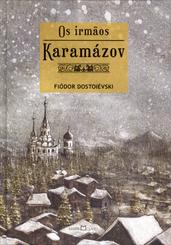 os irmãos karamazov.png