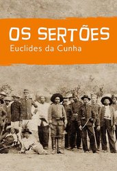 os_sertoes.jpg