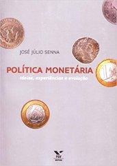 política monetária.jpg