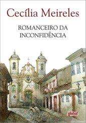 romanceiro_da_inconfidencia.jpg