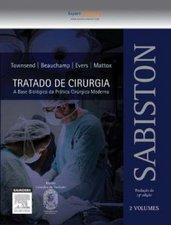 sabiston-tratado-cirurgia.jpg