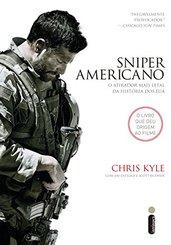 sniper americano.jpg