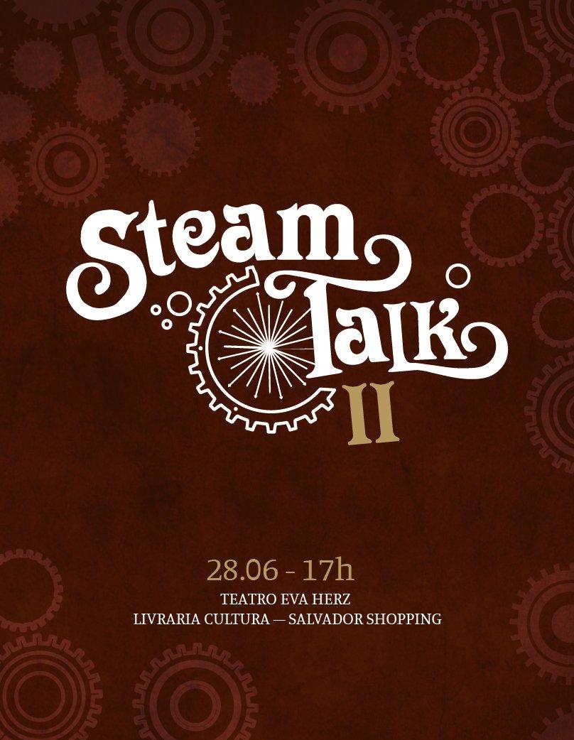 steamtalk II 471x357.jpg