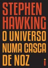 stephen hawking-o universo numa casca de noz.jpg
