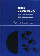 teoria microeconômica.jpg