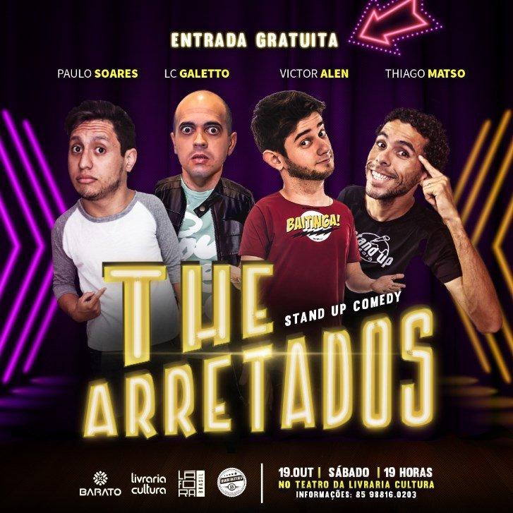 the arretados 19.jpg