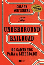 the_underground_railroad.jpg